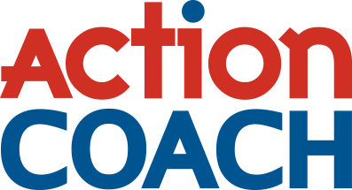 ActionCOACH Türkiye