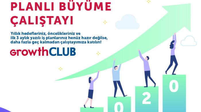 Elif-Saygi-PlanliBuyumeCalistayi-instagram - Elif Gönen Saygı