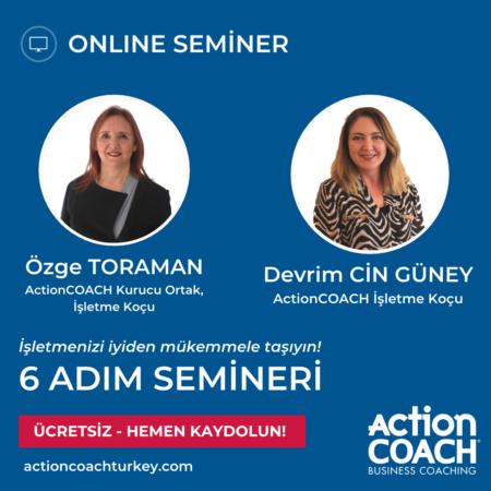 actioncoachturkey.com