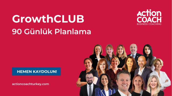 GrowthCLUB 90 Günlük Planlama (1)