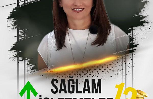 Saglam-Isletmeler-Semineri_13 - Gizem Vatansever